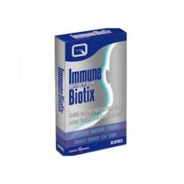 Immune Biotix 30 cápsulas Quest