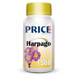 Price Harpago