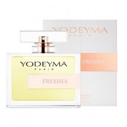 Yodeyma Mulher Freshia 100 ml