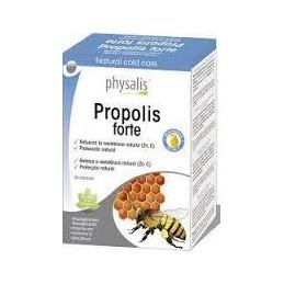 Propolis Forte Physalis