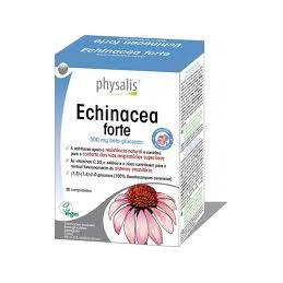 Echinacea Forte Physalis 30 comp
