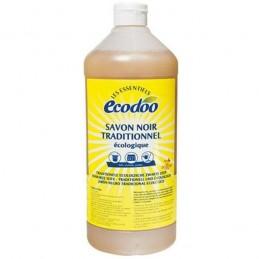 Sabao Liquido Tradicional 1L