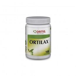 Ortilax 100 comprimidos