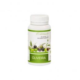 Oliveria 60 cápsulas Calendula