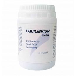 Equilibrium 250 comprimidos