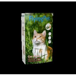 Cat Herb (Erva para Gatos) 100gr