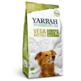 Granulado Bio Para Cao Sem Trigo Vegan