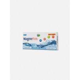 Magnefos 30 ampolas Bioceutica