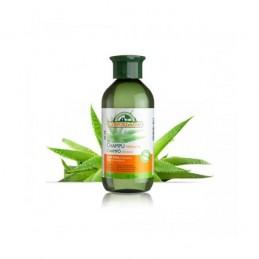 Corpore Sano Shampo Hidratante Ecocert 300ml
