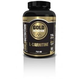 L-carnitine 750 mg