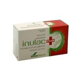 Inulac Plus