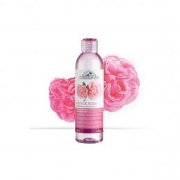 Corpore Sano Tonic Água de Rosas 200ml