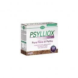Psylliox Active Fibra 20 saquetas - Esi