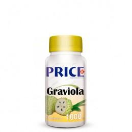 Price Graviola