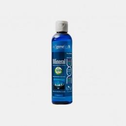 Mineral ( solução Oral) 237ml
