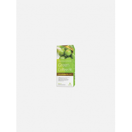 Green Coffee Fit 500ml