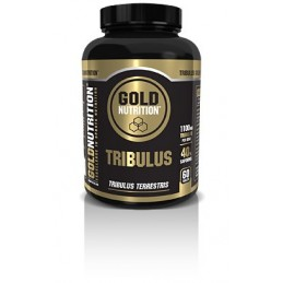 Tribulus 550mg