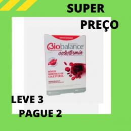Farmodietica Colestermin 60 cápsulas Leve 3 Pague 2