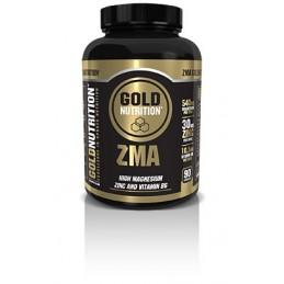 ZMA Goldnutrition