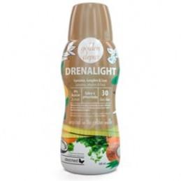 Drenalight Golden Depur 600ml Dietmed