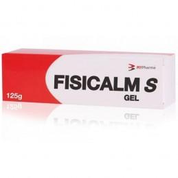 Fisicalm S Gel 125 Grs