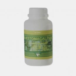Bio Estomacal Frutus 200 mg O Tio D´Abelha