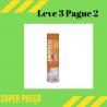 Propofix 20 Pastilhas Leve 3 Pague 2 Dietmed