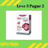 Biobalance Trigli 60 cápsulas Leve 3 Pague 2 Farmodietica