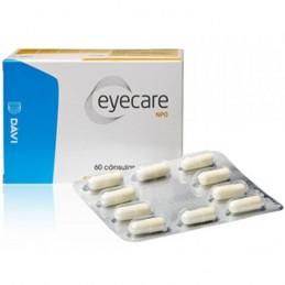 Eyecare Npo 60 Cápsulas