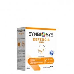 Symbiosys Defencia Kids 30 Saquetas