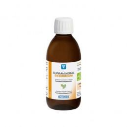 Supramineral Desmodium 250ml Nutergia