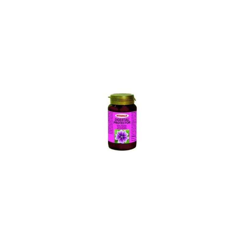 Digestial Protetor 50 Comprimidos Integralia