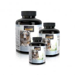 AGIL-Tabs 280g 120 Comprimidos Belcando