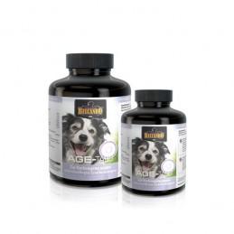 AGE-Tabs 140g 60 Comprimidos Belcando