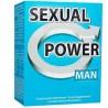 Sexual Power Man Comprimidos