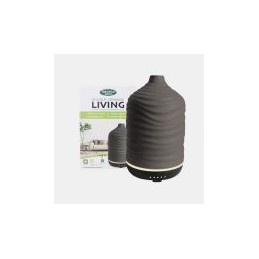 Difusor de Ceramica Living Nature Sun Aroms