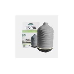 Difusor Living Cinzento Claro Nature Sun Aroms