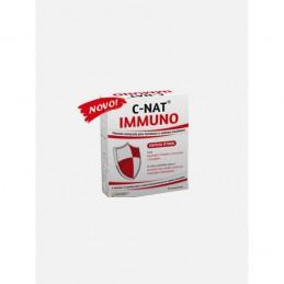 Cerebrum C-Nat Immuno 30 Comprimidos Natiris