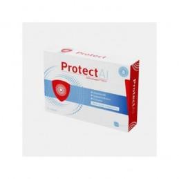 Protect AI 20 capsulas Nutridil