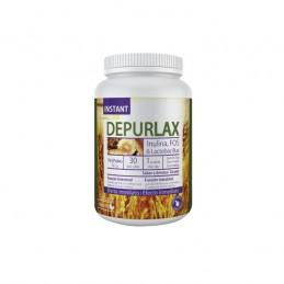 Depurlax 345g Dietmed