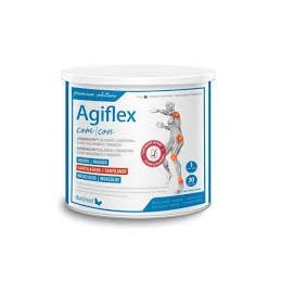 Agiflex Lata 300g Dietmed