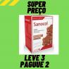 Sanocol 60 comprimidos Dietmed Leve 3 Pague 2