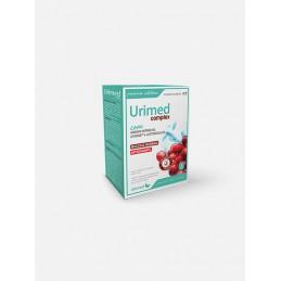 Urimed Complex 28 cápsulas - Dietmed