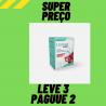 Urimed Complex 28 cápsulas Leve 3 Pague 2