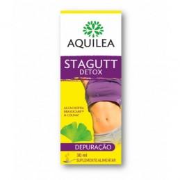 Aquilea Stagutt Detox Gotas 30ml