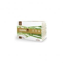 Cavalinha 750 mg Ampolas Forte Dietmed