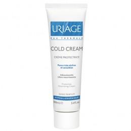Uriage Cold Creme Protetor 100ml