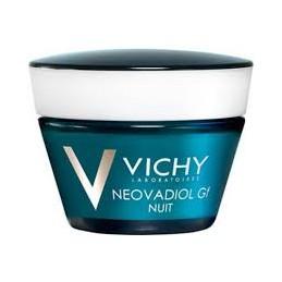 Vichy Neovadiol GF Noite