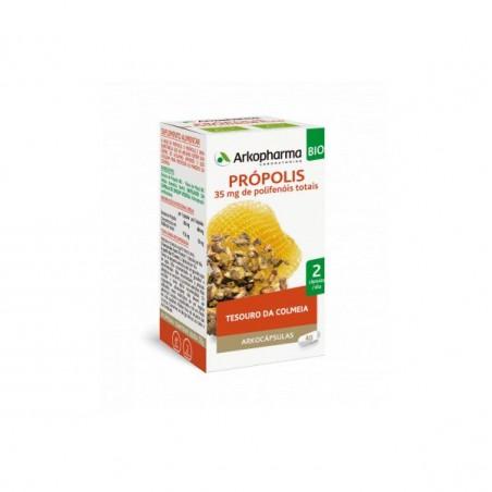 Cynasine 60 Comprimidos Dietmed