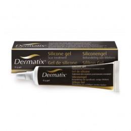 Dermatix Gel de Silicone Cicatrizes 15g